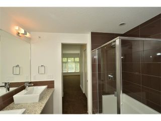 Photo 17: 315 15 ASPENMONT Heights SW in Calgary: Aspen Woods Condo for sale : MLS®# C4022494