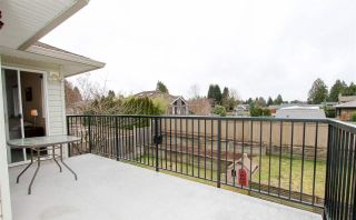 Photo 14: 11640 HARRIS Road in Pitt Meadows: South Meadows House for sale : MLS®# R2530003