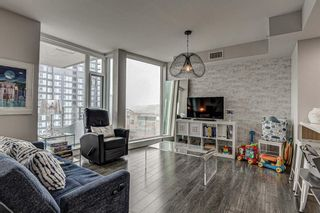 Photo 5: 1301 510 6 Avenue SE in Calgary: Downtown East Village Apartment for sale : MLS®# A1110885