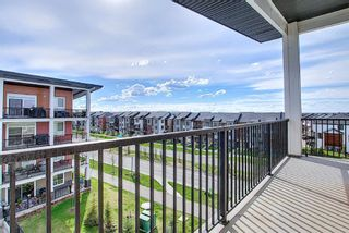 Photo 18: 404 10 Walgrove SE in Calgary: Walden Apartment for sale : MLS®# A1109680