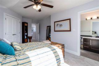 Photo 10: 7416 78 Avenue in Edmonton: Zone 17 House Half Duplex for sale : MLS®# E4239366