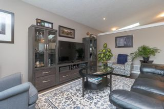 Photo 6: 49 7586 Tetayut Rd in : CS Hawthorne Manufactured Home for sale (Central Saanich)  : MLS®# 886131