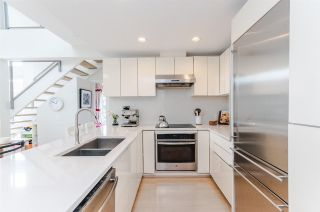 Photo 15: PH7 5981 GRAY Avenue in Vancouver: University VW Condo for sale (Vancouver West)  : MLS®# R2281921