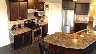 Photo 2: 143 Sonora Crescent: Fort Saskatchewan House for sale : MLS®# E3355602
