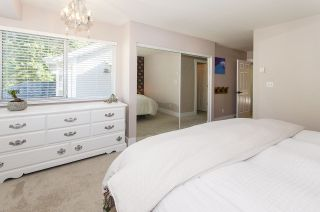 Photo 17: 23 650 ROCHE POINT Drive in North Vancouver: Roche Point Townhouse for sale : MLS®# R2503657