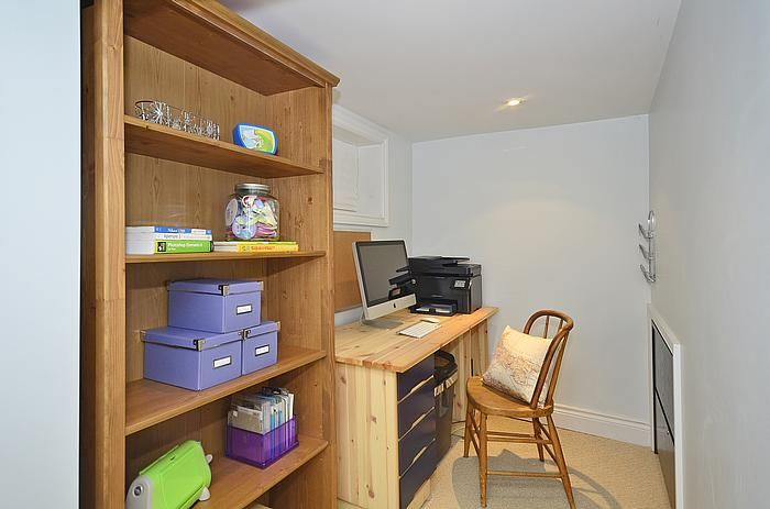 Photo 14: Photos:  in : Allenby Freehold for sale (Toronto C04)