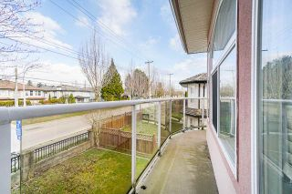 Photo 4: 12430 72 Avenue in Surrey: West Newton House for sale : MLS®# R2536575