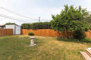 Photo 45:  in Edmonton: Zone 02 House for sale : MLS®# E4255395