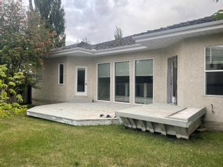 Photo 25: 939 HEACOCK Road in Edmonton: Zone 14 House for sale : MLS®# E4262923