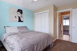 """Photo 13: 7094 200A Street in Langley: Willoughby Heights House for sale in """"WILLOUGHBY HEIGHTS"""" : MLS®# R2009244"""