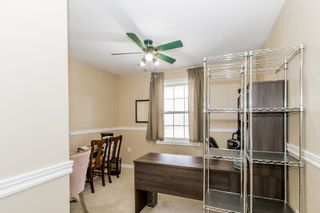 Photo 11: 1456 Torbrook Road in Torbrook Mines: 400-Annapolis County Residential for sale (Annapolis Valley)  : MLS®# 202104772