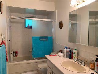Photo 12: 2876 270B Street in Langley: Aldergrove Langley House for sale : MLS®# R2588166