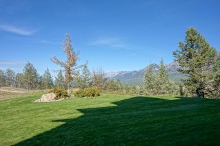 Photo 4: 115 - 4765 FORESTERS LANDING ROAD in Radium Hot Springs: Condo for sale : MLS®# 2461403