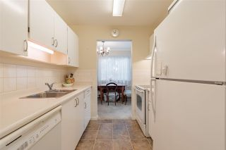 Photo 15: 11502 KINGCOME Avenue in Richmond: Ironwood Townhouse for sale : MLS®# R2580951