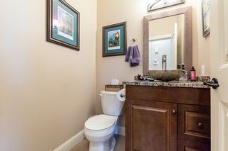 Photo 13: 45 LACOMBE Drive: St. Albert House for sale : MLS®# E4264894