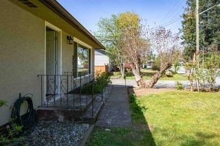 Photo 30: 32740 BEVAN Avenue in Abbotsford: Abbotsford West House for sale : MLS®# R2569663