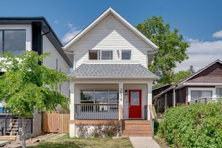 Photo 36: 2814 12 Avenue SE in Calgary: Albert Park/Radisson Heights Detached for sale : MLS®# A1123286