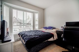 """Photo 26: 59 14433 60 Avenue in Surrey: Sullivan Station Townhouse for sale in """"Brixton"""" : MLS®# R2620291"""