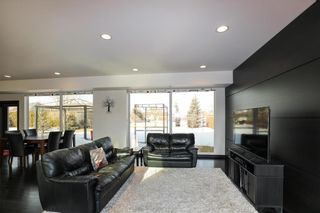 Photo 6: 5 Westbrook Bay in Steinbach: R16 Residential for sale : MLS®# 202104882