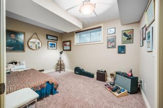 Photo 45: 2118 1 Avenue NW in Calgary: West Hillhurst Semi Detached for sale : MLS®# A1120064