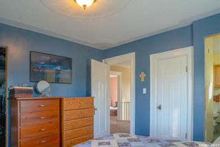 Photo 15: 12 Cory Crescent in Corman Park: Residential for sale (Corman Park Rm No. 344)  : MLS®# SK868267