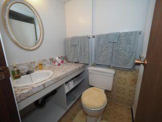 Photo 25: 6815 BARNHARTVALE ROAD in : Barnhartvale House for sale (Kamloops)  : MLS®# 147353