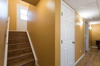 Photo 21: 5 Lount Crescent: Beiseker House for sale : MLS®# C4126497
