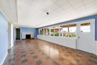 Photo 18: 2356 OTTAWA Avenue in West Vancouver: Dundarave House for sale : MLS®# R2624962