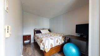 "Photo 19: 37 40157 GOVERNMENT Road in Squamish: Garibaldi Estates Manufactured Home for sale in ""Spiral Trailer Park"" : MLS®# R2608835"