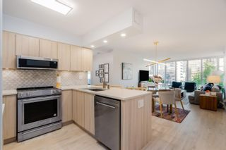 """Photo 15: 506 950 CAMBIE Street in Vancouver: Yaletown Condo for sale in """"Pacific Place Landmark I"""" (Vancouver West)  : MLS®# R2616028"""