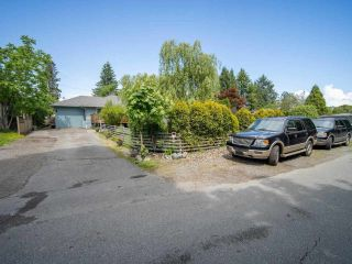 Photo 10: 22127 CLIFF Avenue in Maple Ridge: West Central House for sale : MLS®# R2583269