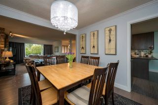 Photo 13: 1991 CUSTER Court in Coquitlam: Harbour Place House for sale : MLS®# R2568780