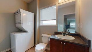 Photo 18: 9 3010 33 Avenue in Edmonton: Zone 30 Townhouse for sale : MLS®# E4263659