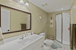 Photo 26: 2554 Lockhart Way: Cold Lake House for sale : MLS®# E4199279