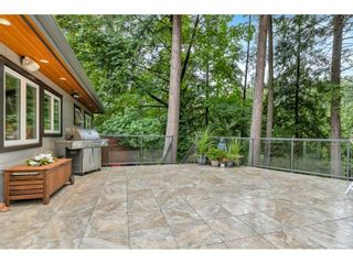Photo 35: 2048 MACKAY AVENUE in North Vancouver: Pemberton Heights House for sale : MLS®# R2491106