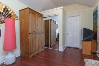 Photo 16: 2077 Church Rd in : Sk Sooke Vill Core House for sale (Sooke)  : MLS®# 866213
