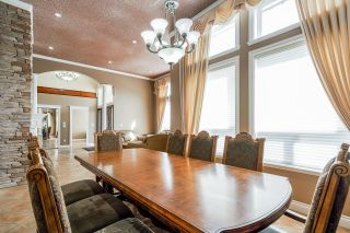 """Photo 7: 6635 128 Street in Surrey: West Newton House for sale in """"West Newton"""" : MLS®# R2614351"""