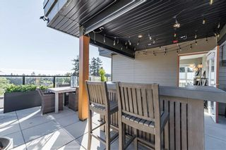 Photo 26: PH11 3462 Ross in Vancouver: University VW Condo for sale (Vancouver West)  : MLS®# R2495035
