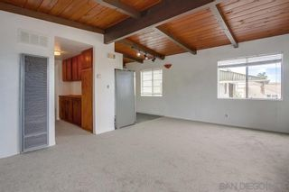 Photo 49: OCEAN BEACH Property for sale: 4747 Del Monte Ave in San Diego
