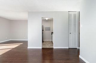 """Photo 9: 1003 4160 SARDIS Street in Burnaby: Central Park BS Condo for sale in """"CENTRAL PARK PLACE"""" (Burnaby South)  : MLS®# R2384342"""
