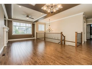 Photo 5: 8588 ALEXANDRA Street in Mission: Mission BC House for sale : MLS®# R2466716