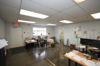 Photo 6: 1071 Eburne Place in Richmond: Industrial for sale