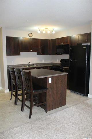 Photo 4: 103 306 Petterson Drive in Estevan: Trojan Residential for sale : MLS®# SK850084