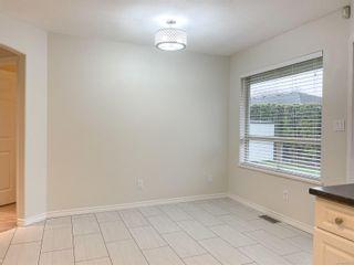 Photo 22: 255 Chestnut St in : PQ Parksville House for sale (Parksville/Qualicum)  : MLS®# 863055