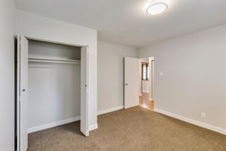 Photo 21: 2506 35 Street SE in Calgary: Southview Detached for sale : MLS®# A1146798
