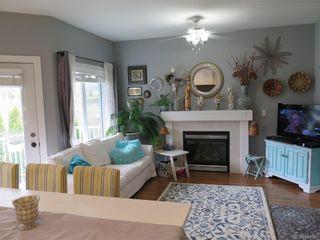Photo 11: 103 6800 W Grant Rd in Sooke: Sk Sooke Vill Core Row/Townhouse for sale : MLS®# 841045