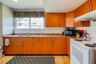 """Photo 31: 1928 HOMFELD Place in Port Coquitlam: Lower Mary Hill House for sale in """"LOWER MARY HILL"""" : MLS®# R2592934"""