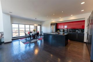 Photo 10: 53 Cypress Ridge in Winnipeg: South Pointe Residential for sale (1R)  : MLS®# 202110578