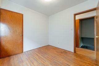 Photo 28: 3296 TURNER Street in Vancouver: Renfrew VE House for sale (Vancouver East)  : MLS®# R2621858