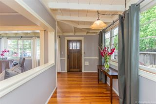 Photo 7: HILLCREST House for sale : 2 bedrooms : 1656 Pennsylvania Ave in San Diego